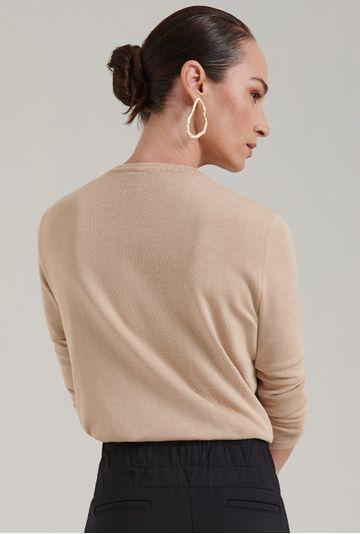Blusa-em-tricot-com-manga-longa-lausanne-estilo-sueter-bege-costas