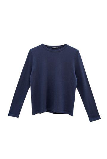 Blusa-em-tricot-com-manga-longa-lausanne-estilo-sueter-azul-marinho-still