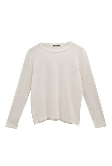Blusa-em-tricot-com-manga-longa-lausanne-estilo-sueter-off-white-still