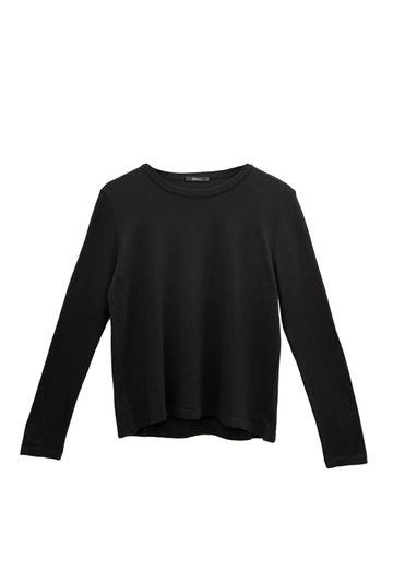 Blusa-em-tricot-com-manga-longa-lausanne-estilo-sueter-preta-still