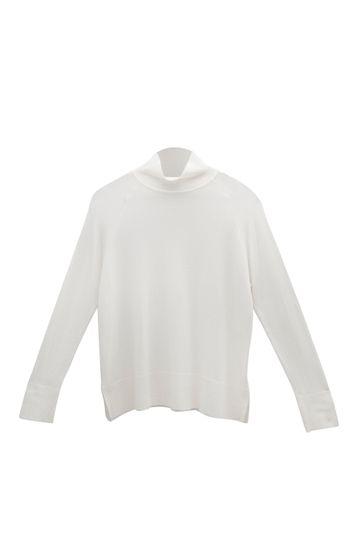 Blusa-em-Tricot-Matera-Gola-Alta-Off-White--Still