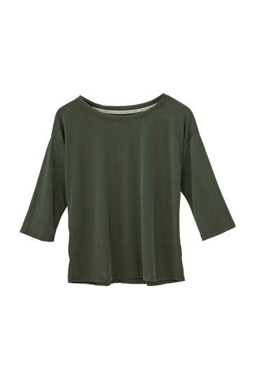 Blusa-Meia-Manga-Modal-Namur-Verde-Militar-Still