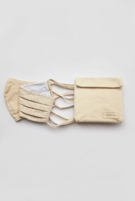 Kit-Mascaras-Basico-em-tons-neutros-claros-e-necessaire-1