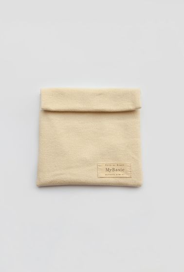 _Necessaire-para-levar-o-seu-kit-de-mascaras-com-interior-em-plastico-para-higienizacao-1