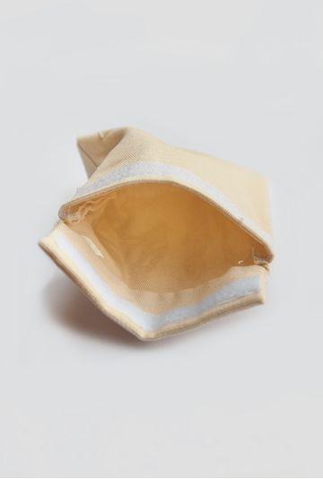 _Necessaire-para-levar-o-seu-kit-de-mascaras-com-interior-em-plastico-para-higienizacao-2