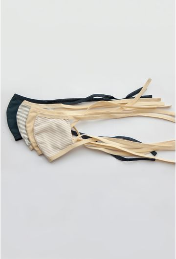 Kit-Mascaras-13