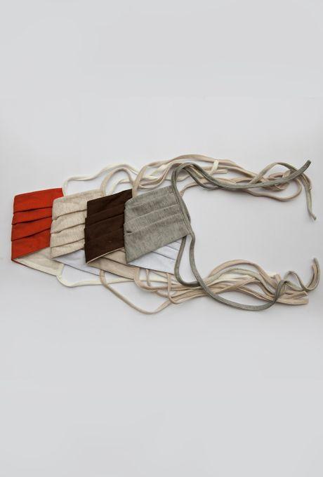Kit-Mascaras-14