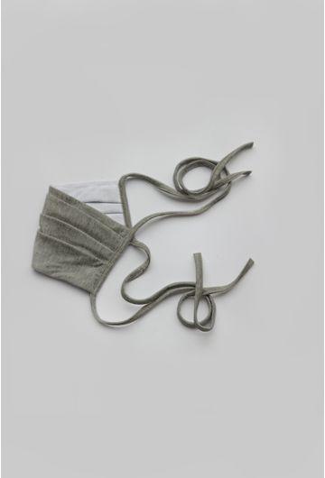 Kit-Mascaras-10