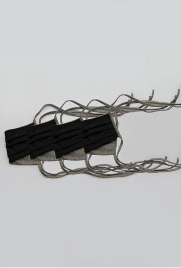 Kit-Mascaras-16