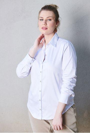 Lookbook-Camisa-Cortona-de-Alfaitaria--MyBasic-Detalhe