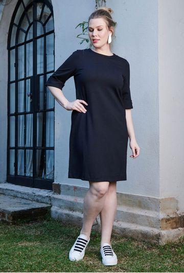 Lookbook-Vestido-Lucerna-preto-confeccionado-em-viscose-certificada--mybasic-detalhe