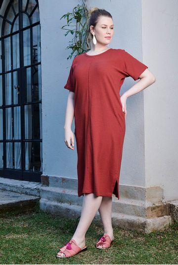Lookbook-vestido-Portofino-confeccionado-em-algogao-certificado-colecao--mybasic