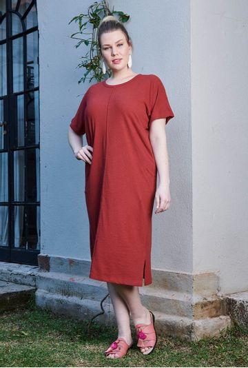 Lookbook-vestido-Portofino-confeccionado-em-algogao-certificado-colecao--mybasic--detalhe