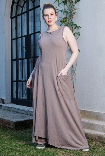 Lookbook-vestido-longo-Tropea-confeccionado-em-algodao-certiciado-colecao--mybasic