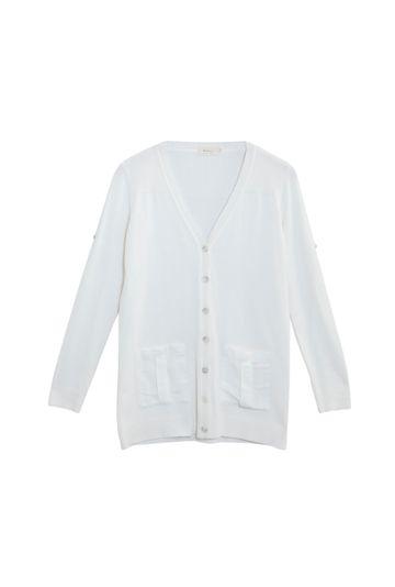 Cardigan-Tricot-Gante-com-Bolsos-e-Nervuras-Off-White-still