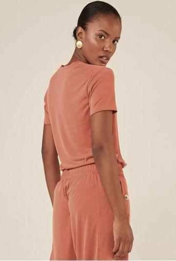 Blusa-Decote-V-em-Modal-Zalipie-Pessego-costas