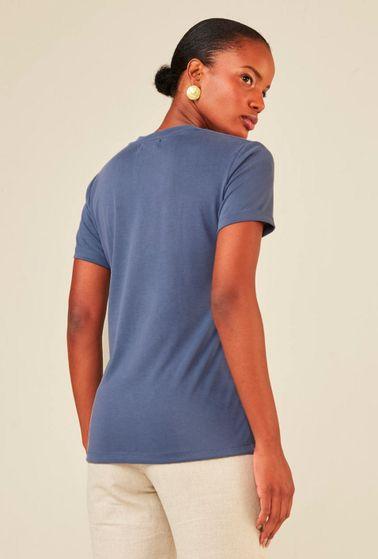 Blusa-Decote-V-em-Modal-Zalipie-Azul-costas