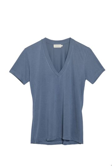 Blusa-Decote-V-em-Modal-Zalipie-Azul-still