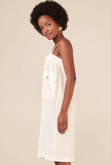Vestido-Linho-Procida-Collab-Comas-Upcycling-Off-White-Detalhe