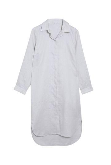 Chemise-100--Linho-Anadia-com-Fendas-Laterais-Off-White-still