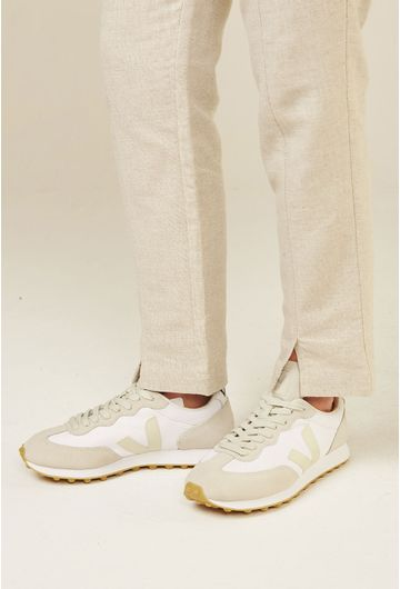 Rio-Branco-Alveomesh-White-Pierre-Natural-Vert-Shoes-principal