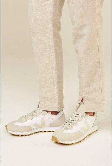 Rio-Branco-Alveomesh-White-Pierre-Natural-Vert-Shoes-principal