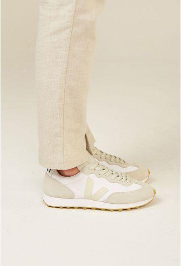 Rio-Branco-Alveomesh-White-Pierre-Natural-Vert-Shoes--detalhe