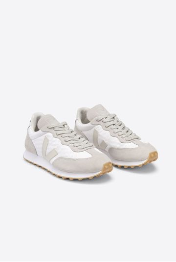 Rio-Branco-Alveomesh-White-Pierre-Natural-Vert-Shoes-still