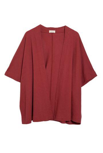 Kimono-Medio-Algodao-Certificado-Alicante-Terracota-still