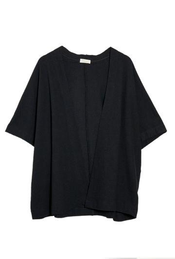 Kimono-Medio-Algodao-Certificado-Alicante-preto-still