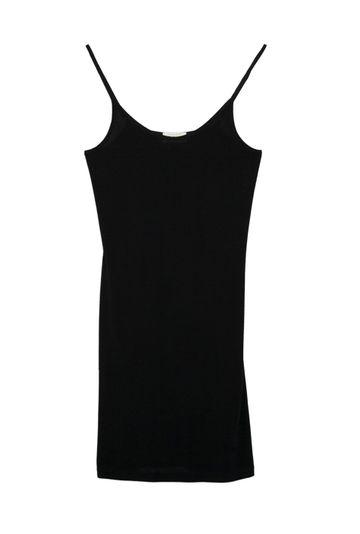Vestido-Combinacao-Curto-em-Modal-Oeiras-Preto-still