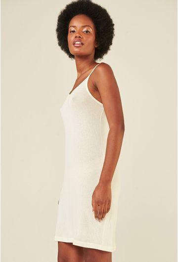 Vestido-Combinacao-Curto-em-Modal-Oeiras-Off-detalhe