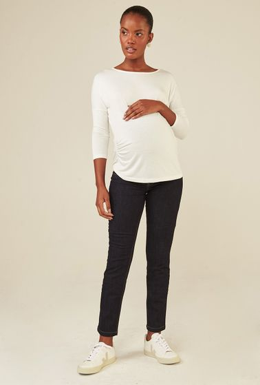 Calca-Jeans-Gestante-Skinny-Alcanena-principal
