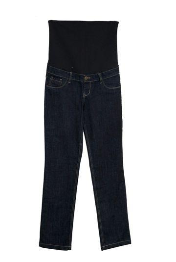 Calca-Jeans-Gestante-Skinny-Alcanena-still