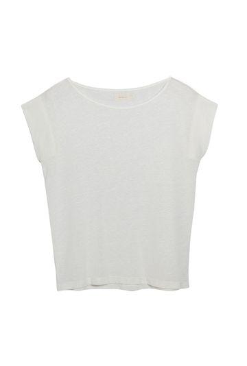 Blusa-Quadrada-Media-em-Linho-Blinche-Off-White-still