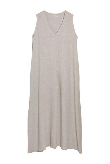 Vestido-Regata-Longo-em-Linho-Lokeren-Areia-still
