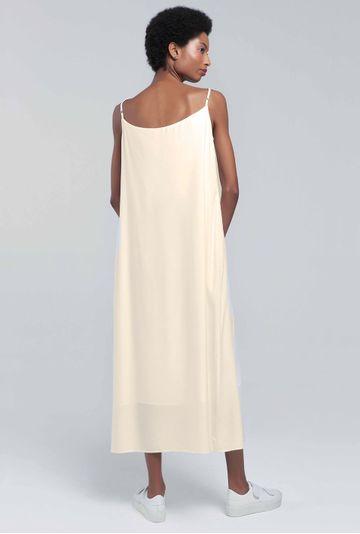Vestido-Baunei-2