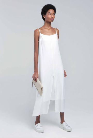 Vestido-baunei-Branco-principal