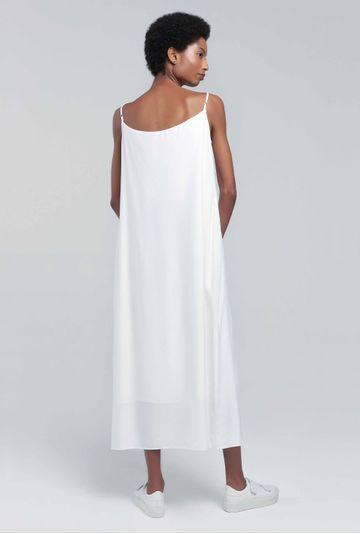 vestido-baunei-branco-costas