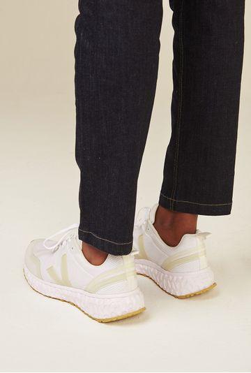 Tenis-Condor-Alveomesh-White-Pierre-Vert-Shoes-Costas