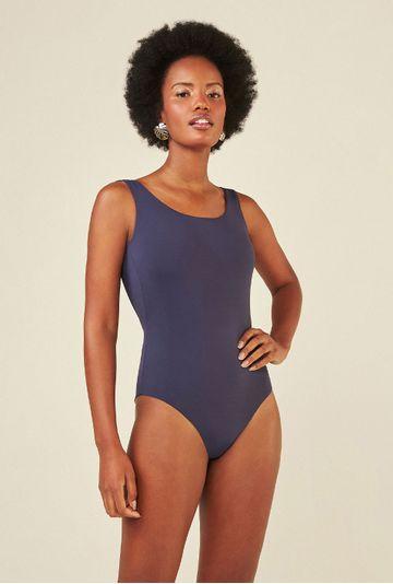 Beachwear-Azul-Branco-9