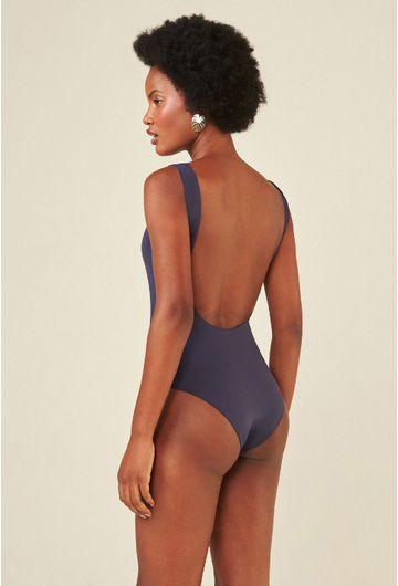 Beachwear-Azul-Branco-10