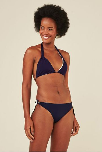 Beachwear-Pretol-Azul-14