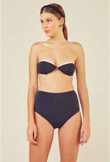 Beachwear-Azul-Branco-13