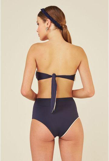 Beachwear-Azul-Branco-14