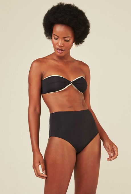 Beachwear-Pretol-Branco-7