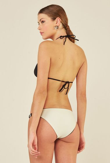 Beachwear-Pretol-Branco-6