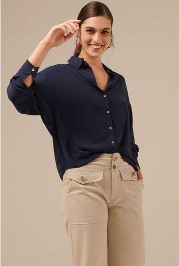 Camisa-Windsor-Marinho-1
