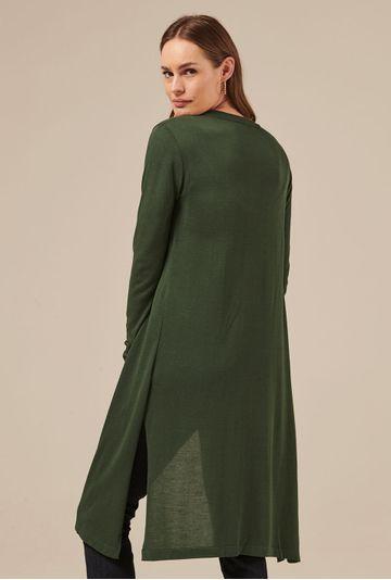 Cardigan-Tricot-Verde-4