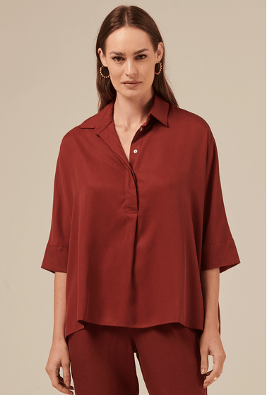 Camisa-Tenerife-Vinho-1